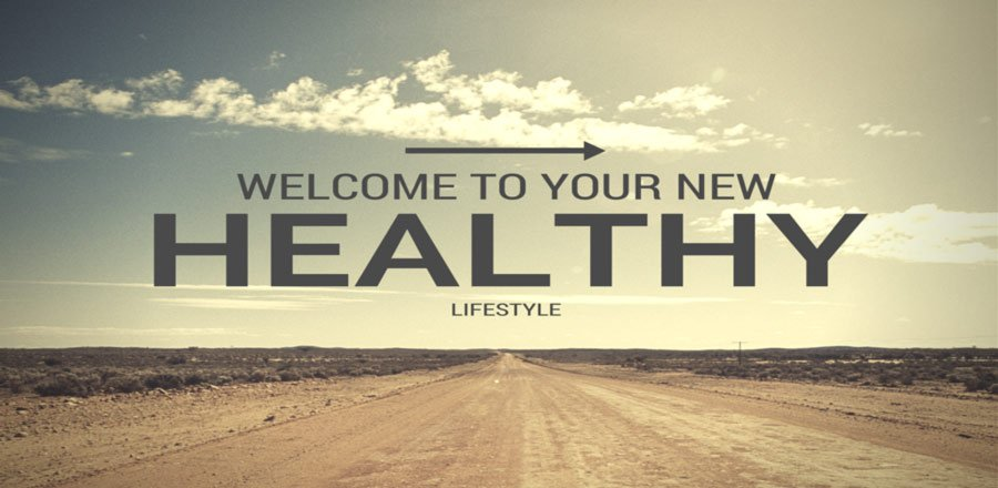 cordyceps health herbs fitness