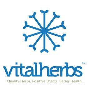 vitalherbs.co.uk